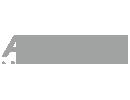 ADVEEZ logo
