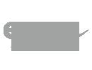EONA logo