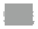 INTERVOX logo