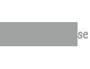 VISIOSENCE logo
