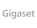 GIGASET logo
