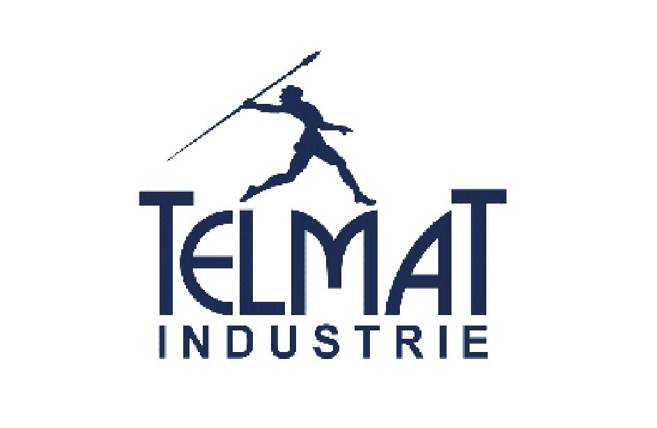 TELMAT